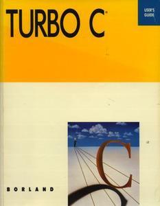 turbo c software logo{ilovemediafire.blogspot.com}