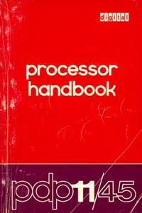 DEC PDP-11 History