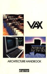 Dec Vax History
